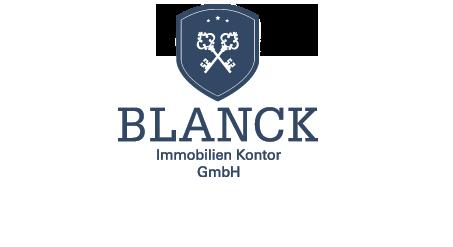Blanck Immobilien Kontor GmbH Hamburg